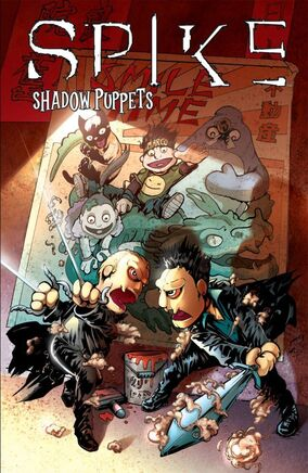 ShadowpuppetsTPB