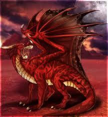 File:Dragon template.jpg