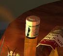 Bug Bomb Turret