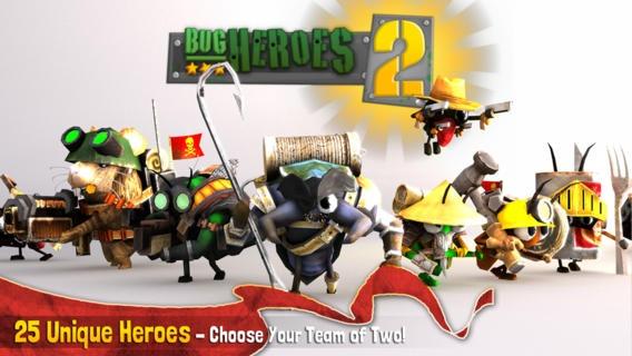 File:Bugheroes2characters.jpg