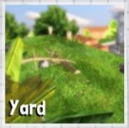 File:Yard.jpg