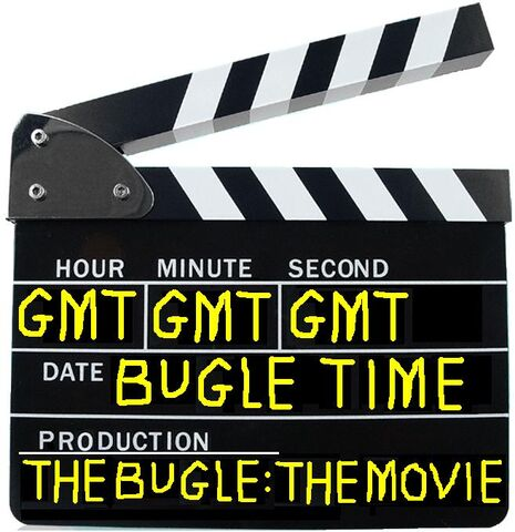 File:Bugle time1.jpg