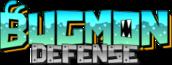Bugmon Defense Wikia