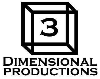 File:3dimensional.png