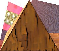 File:Limewood pattern1 shape2.png