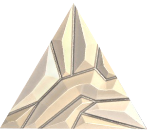 File:Quartz equilateral triangle.png