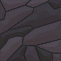 File:Unbreakable pattern1 shape1.png