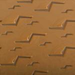 Coralwood pattern1 shape1