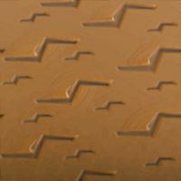 File:Coralwood pattern1 shape1.png