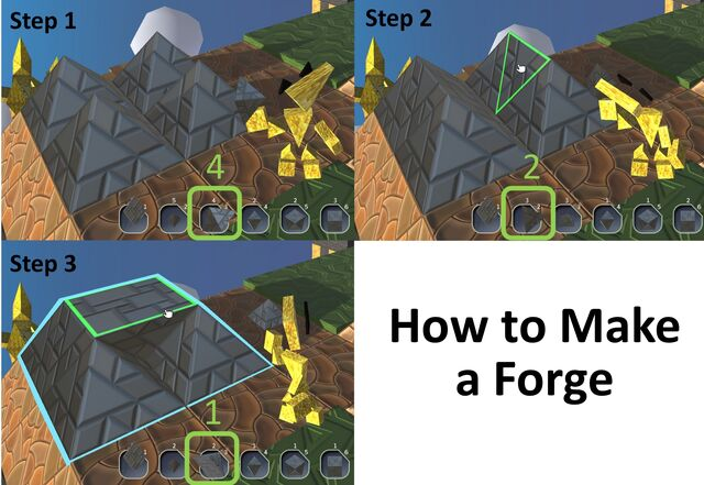 File:How to make a forge.jpg