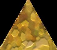 Gypsum pattern1 shape2