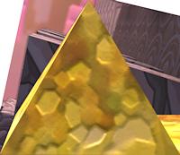 File:Gypsum pattern1 shape2.png
