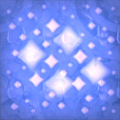 File:Starene pattern1 shape1.png