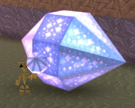 File:Elongated octagonal bipyramid.png