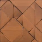 Unbreakable pattern7 shape1