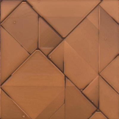 File:Unbreakable pattern7 shape1.png