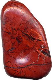 File:180px-Jasper.pebble.600pix.bkg.jpg