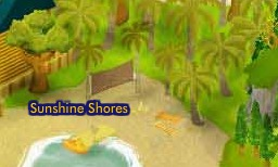 File:Sunshine Shores map.jpg