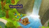File:Waterfall map.jpg