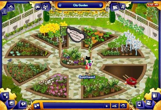 File:Meadow city garden.jpg
