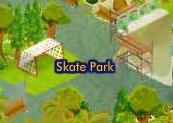 File:Skate Park map.jpg