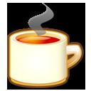 Berkas:Nuvola apps kteatime.png