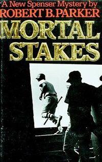 MortalStakes