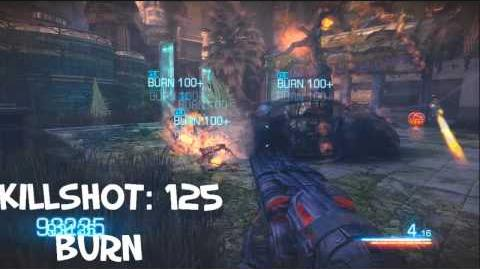 Thumbnail for version as of 02:23, April 6, 2012