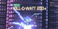 Kill-o-Watt