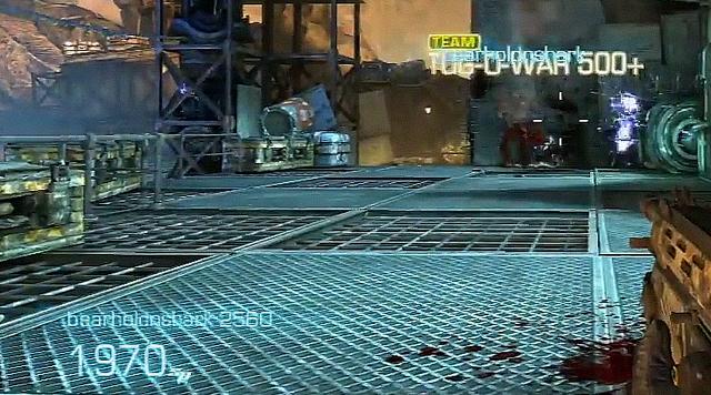File:Tug-O-War.png