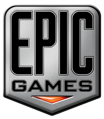 File:EpicLogo.png