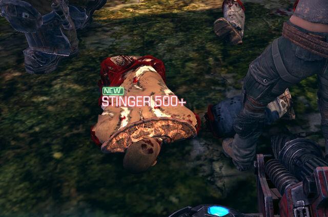 File:Stinger.jpg