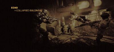 Echo collapsedbuilding2