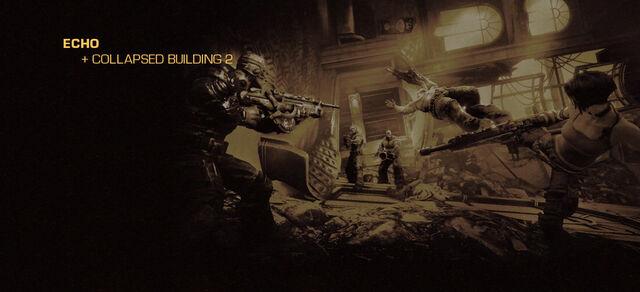 File:Echo collapsedbuilding2.jpg