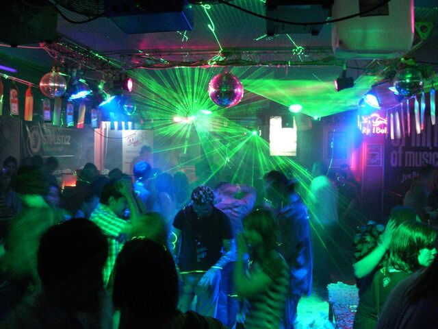 檔案:Laser show disco (3).jpg
