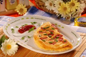 Omlet z kielbasa.jpg