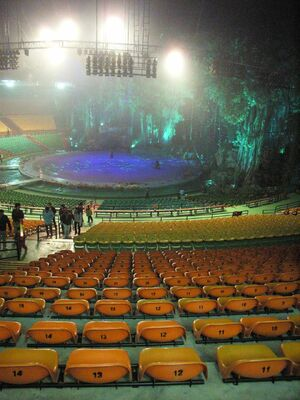 PanYu ChimeLong Show Stage n Seats.jpg