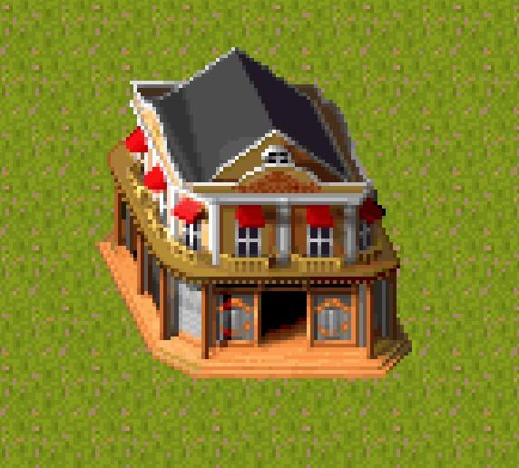 File:Theme Park Saloon.jpg