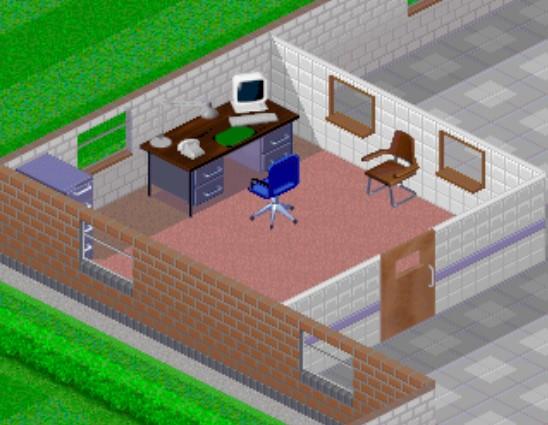 File:GPs Office.jpg