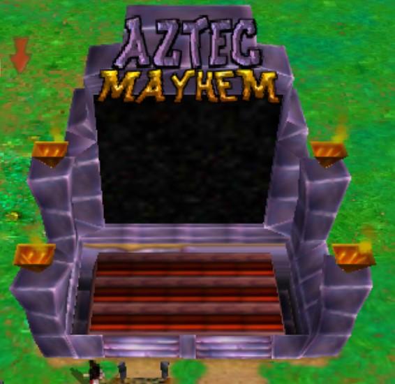 File:Theme Park World Aztec Mayhem.jpg