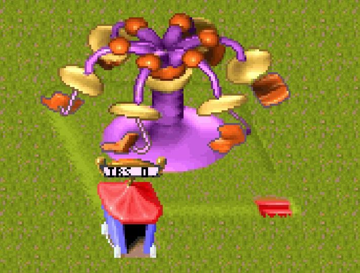 File:Theme park Parasol Chairs.jpg