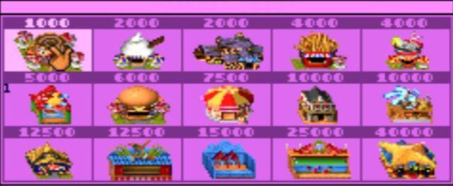 File:Bullfrog Theme Park Shops.jpg