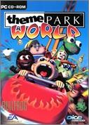 File:Themeparkworld.jpg