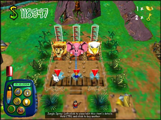 File:Theme Park World Jungle Spray.png