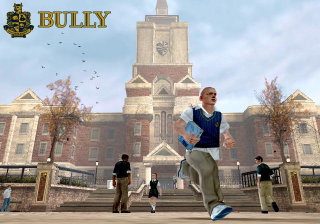 File:Bully School.jpg