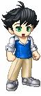 File:Zack uniform.png