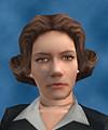Ms. Danvers