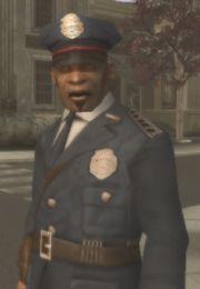 Officer Williams2