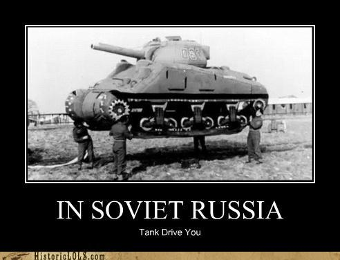 File:Funny-pictures-history-in-soviet-russia.jpg