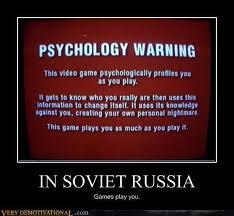 File:In soviet russia.jpg